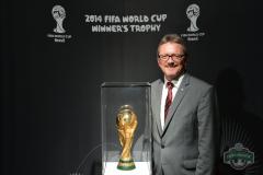 WM-Pokal in Hambergen (2015)