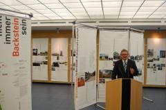 Ausstellung im Kreishaus (2016)